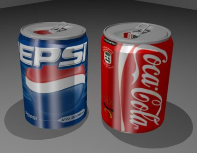 soda_cans_by_moroccoxjapan-d58p6dx