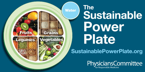 sustainable-powerplate-twitter-506x253